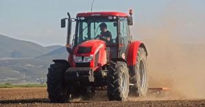 «Κούρεμα» ως 50% στις παλιές οφειλές αγροτών-αυτοαπασχολούμενων