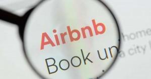 Παρατείνεται η προθεσμία για τις «δηλώσεις Airbnb» στην εφορία