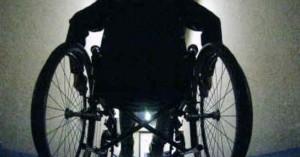 Άτομα με αναπηρία και ο ρόλος της Αυτοδιοίκησης