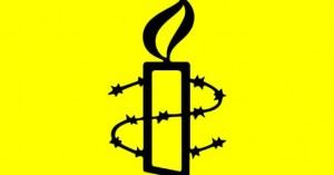 Η Διεθνής Αμνηστία στο στόχαστρο μετά την αυτοκτονία ερευνητή της