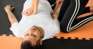 Τα 5 λεπτά που μπορούν να σε σώσουν από καρδιακή ανακοπή