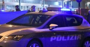 Η Ιταλία στέλνει αστυνομικούς για περιπολίες στα σύνορα με τη Γαλλία