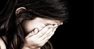 Ηράκλειο: Ποινή 58 ετών σε πατέρα που βίαζε την 5χρονη κόρη του!