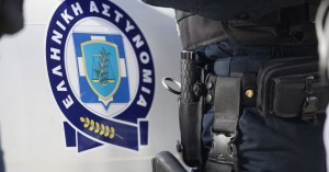 Επιστολή – σοκ  των αστυνομικών της Κρήτης στην 'Ολγα Γεροβασίλη