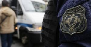 Τζιχαντιστής συνελήφθη στην Αλεξανδρούπολη – Ήταν υπό παρακολούθηση