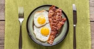Σε δίαιτα… ολόκληρη πόλη στην Ισπανία με στόχο 100.000 κιλά λιγότερα