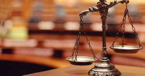 Εισαγγελικοί κύκλοι καταγγέλλουν παρεμβάσεις στην Δικαιοσύνη από πολιτικό