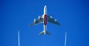 Για μία θέση στους αιθέρες - Η Emirates αναζητά στην Ελλάδα αεροσυνοδούς