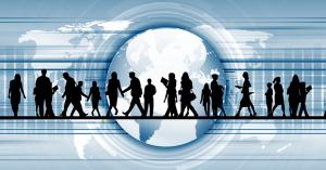 Παρουσίαση νέων προσκλήσεων του ΕΠ 2014-2020 για την επιχειρηματικότητα