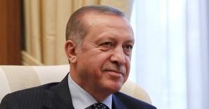Μήνυμα Ερντογάν σε Ευρώπη και ΗΠΑ: Η Τουρκία θα συνεχίσει τις απελάσεις τζιχαντιστών