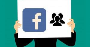 Οι υποψήφιοι το Facebook και τα Μέσα Ενημέρωσης