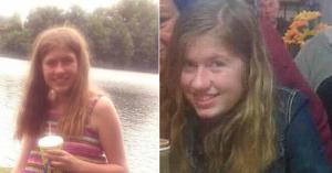 Το μυστήριο δολοφονημένου ζευγαριού και της εξαφανισμένης 13χρονης κόρης