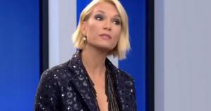 Αποχώρηση στο Greece's Next Top Model με έξαλλες παίκτριες