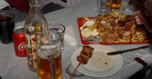 Η κρίση άλλαξε τις διατροφικές συνήθειες του Έλληνα