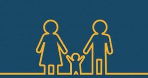 Συναντήσεις για γονείς διοργανώνει το Κέντρο Πρόληψης Εξαρτήσεων