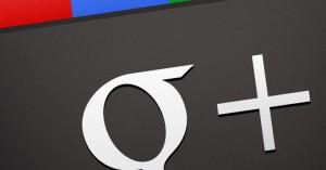 Τέλος η πλατφόρμα Google plus -Ιός επηρέασε μισό εκατ. λογαριασμούς