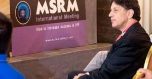 Ηράκλειο: Διεθνές Συνέδριο Ανθρώπινης Αναπαραγωγής