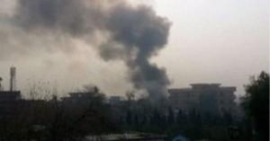Αφγανιστάν - εκλογές: Δεκαπέντε νεκροί από επίθεση αυτοκτονίας στην Καμπούλ