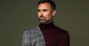 Γιώργος Καπουτζίδης – «Όλοι οι ομοφυλόφιλοι ζουν σε κατάσταση καταπίεσης 24 ώρες το 24ωρο»