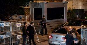 Υπόθεση Κασόγκι: Πέθανε σε «ανάκριση» ή δολοφονήθηκε για τις απόψεις του;