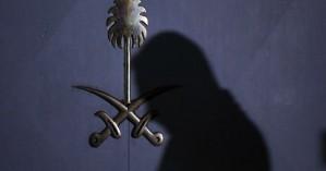 Διευθύντρια WP για Κασόγκι: Εντελώς μαλ@κία η εξήγηση της Σαουδικής Αραβίας