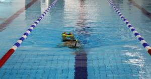 Τραγωδία στην Καλλιθέα: 29χρονη πνίγηκε στο δημοτικό κολυμβητήριο