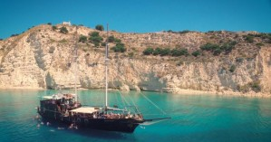 Η Κρήτη στις προτιμήσεις για ξενοδοχειακές επενδύσεις