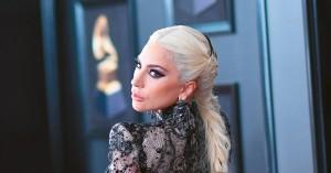 H Lady Gaga μιλά για τον βιασμό της και σοκάρει
