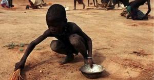 Υεμένη: Κίνδυνος λιμού για 14 εκατ. ανθρώπους τους επόμενους μήνες