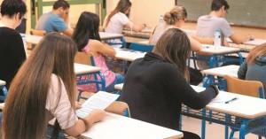 Μαθηματικοί, Φυσικοί και Χημικοί κατά Γαβρόγλου: «Πρωτοφανής οπισθοδρόμηση»
