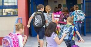 Έρευνα για εκπαιδευτικό στα Χανιά που φέρεται να χειροδίκησε σε μαθητές