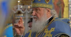Επεκτείνει το εμπάργκο του το Πατριαρχείο Μόσχας σε Άγιο Όρος και Ελλάδα