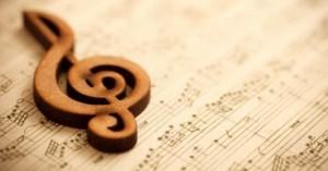 Μουσική εκδήλωση με τον Λεωνίδα Μαριδάκη «Δίδυμα σαν σκουλαρίκια»