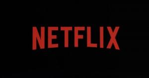 Προσοχή! Ποιοι κινδυνεύουν με αποκλεισμό από το Netflix