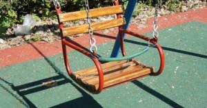 Χρηματοδότηση 202.000 ευρώ για αναβάθμιση παιδικών χαρών στ'Ανώγεια