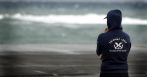 Νεκρή 74χρονη στην θάλασσα της Σητείας!