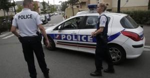 Παρίσι: Εκπαραθυρώθηκε από τον 3ο όροφο γιατί τσακώθηκε με τον φίλο της