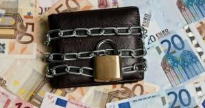 «Μαύρος Σεπτέμβριος» για τις εισπράξεις ΕΝΦΙΑ και φόρου εισοδήματος