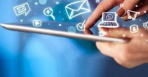 Ο ψηφιακός μετασχηματισμός της τοπικής αυτοδιοίκησης