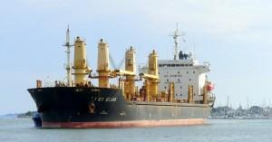 Εγκαταλελειμμένοι ναυτικοί ένα μήνα ανοιχτά της Κρήτης καλούν σε βοήθεια