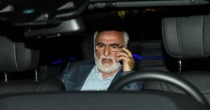 Ο Ιβάν Σαββίδης απλώνει τα επιχειρηματικά του δίχτυα στην Κρήτη!