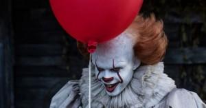 Γιατί βλέπουμε ταινίες τρόμου αφού μας… αγχώνουν;