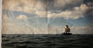 «Ναΐσκοι μνήμης» στο λιμάνι του Ηρακλείου