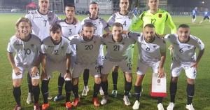 Βασικός ξανά με την Κ21 της Αλβανίας ο Τόλι