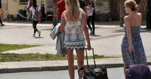 Οι πλούσιοι Σκανδιναβοί άνω των 55 ετών ψηφίζουν Ελλάδα για διακοπές