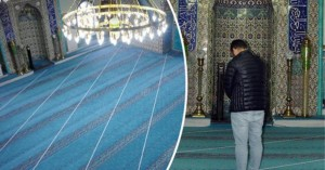 Ένα ολόκληρο χωριό προσευχόταν με λάθος τρόπο για 37 χρόνια!