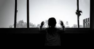 Κακοποιήσεις και δολοφονίες παιδιών που συγκλόνισαν την Ελλάδα