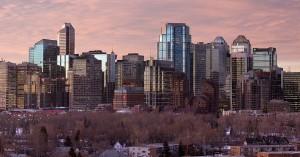 Η πόλη που αποφάσισε πως δεν θέλει τους Χειμερινούς Ολυμπιακούς Αγώνες