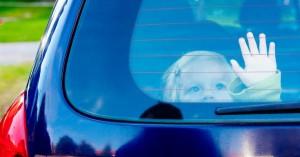 Ο πατέρας ψώνιζε την ώρα που η 6χρονη κόρη έπνιγε τον ενός έτους αδερφό της