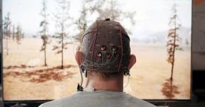 Ετοιμάζεται εγκεφαλικό τηλεκοντρόλ για ανθρώπους